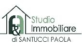F & F Studio Immobiliare